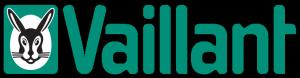 740px-vaillant-logo_svg