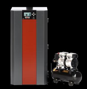 RTB-16-kW-pellet-boiler_1000px- (Small) (2)