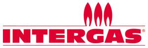 logo_intergas